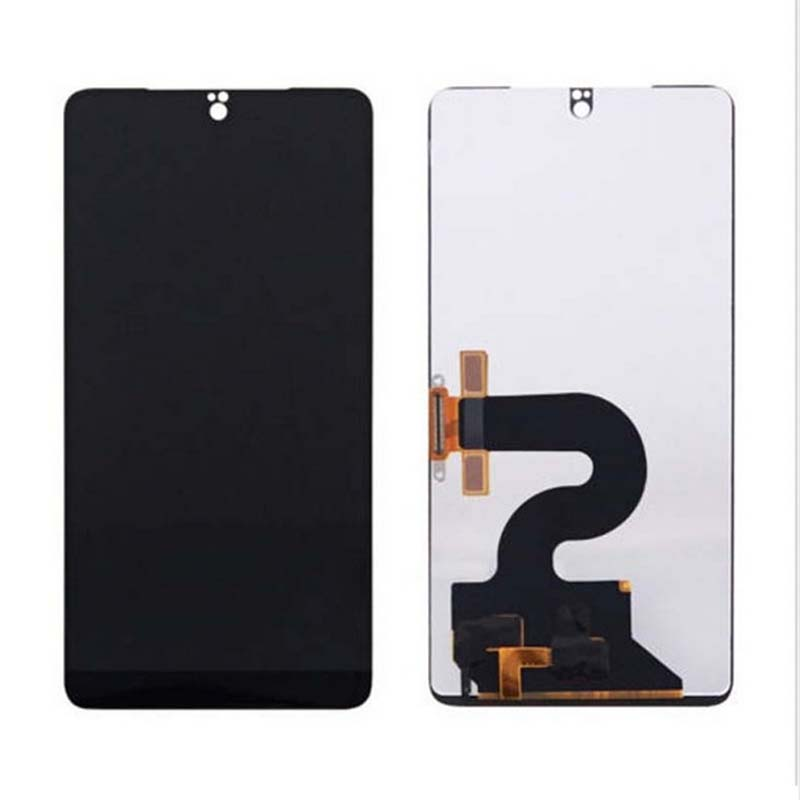 Image 2 - 100% Tested Original Best Quality 5.7 inch For Essential Phone PH  1 LCD Display Touch Screen Digitizer Assembly Replacement toolMobile  Phone LCD Screens
