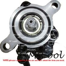 Brand New Auto Power Steering Pump For Toyota Land Cruiser TD Turbo-Diesel 44320-60171 4432060171 1990-2009