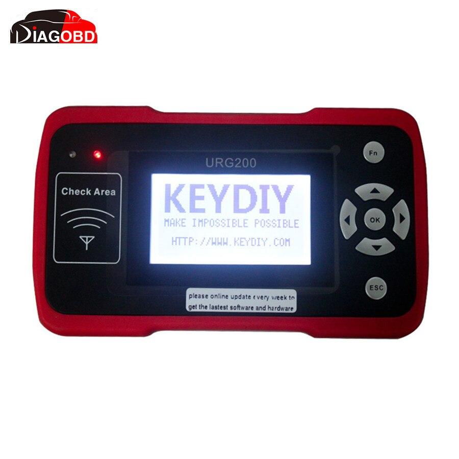 Prix pour URG200 Fabricant À Distance le Meilleur Outil pour World Télécommande Même Fonction avec le KD900 Maker Distance le Meilleur Outil