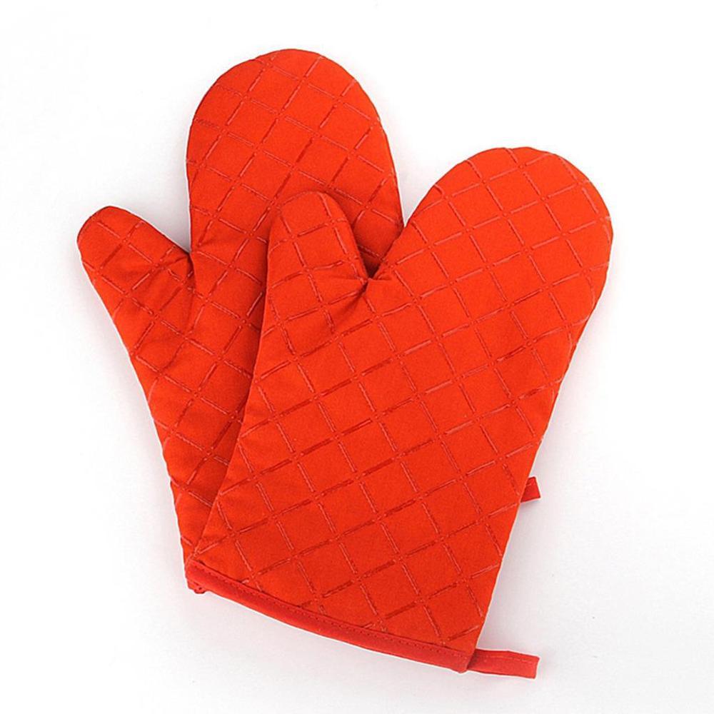 Online kopen Wholesale oranje ovenwanten uit China oranje ...