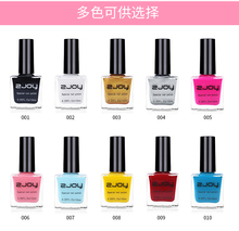 Polish    for stamping