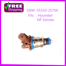 High quality  Fuel Injector oem 35310-25700 3531025700