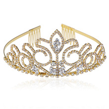 Buy celebrity wedding hair and get free shipping on AliExpress.com 4a9694388c35