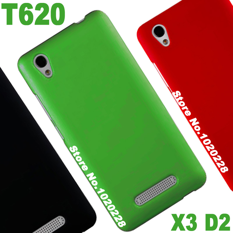 looks you zte x3 t620 first
