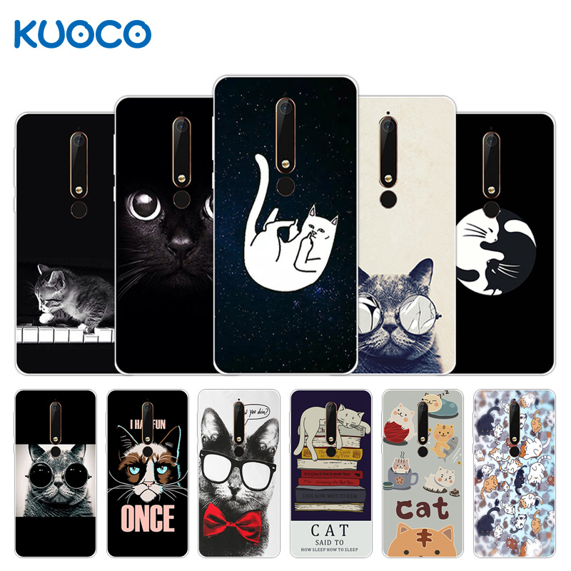 Popular Brand Hameinuo Ocean Waves Cover Phone Case For Nokia 9 8 7 6 5 3 Lumia 630 640 640xl 2018 A Great Variety Of Models Cellphones & Telecommunications
