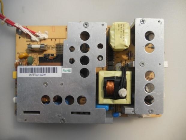 FSP130-3F01 3BS0113012GP Good Working Tested набор для объемного 3д рисования feizerg fsp 001 фиолетовый