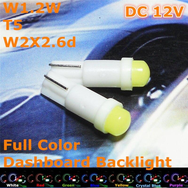 FLEXI punteada Lado Luz brillante-Cable de fibra óptica 2.2mm diámetro-Flexible