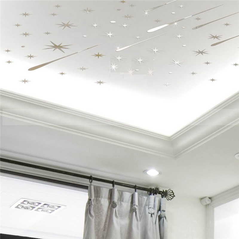 popular bedroom ceiling mirrors buy cheap bedroom ceiling mirrors lots