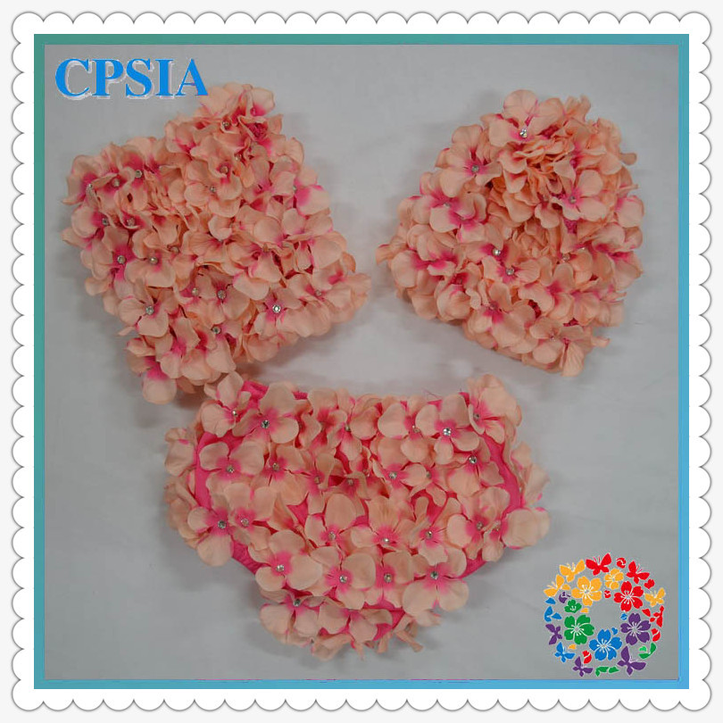 2013 wholesale boutique clothing baby clothes baby ...