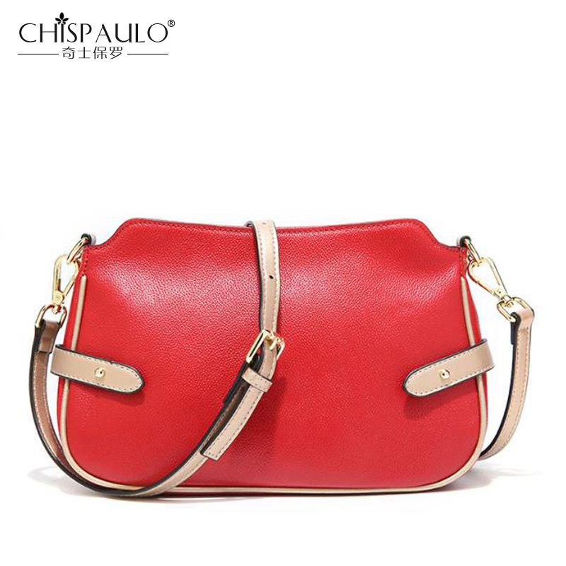 Cow Leather Small Bag For Women Fashion Brand Design Women Messenger Bag Female Crossbody Bag Casual Flap Bag sac a main mengxilu brand fashion female shoulder bag boston cow genuine leather women handbag crossbody bag women messenger bag sac a main