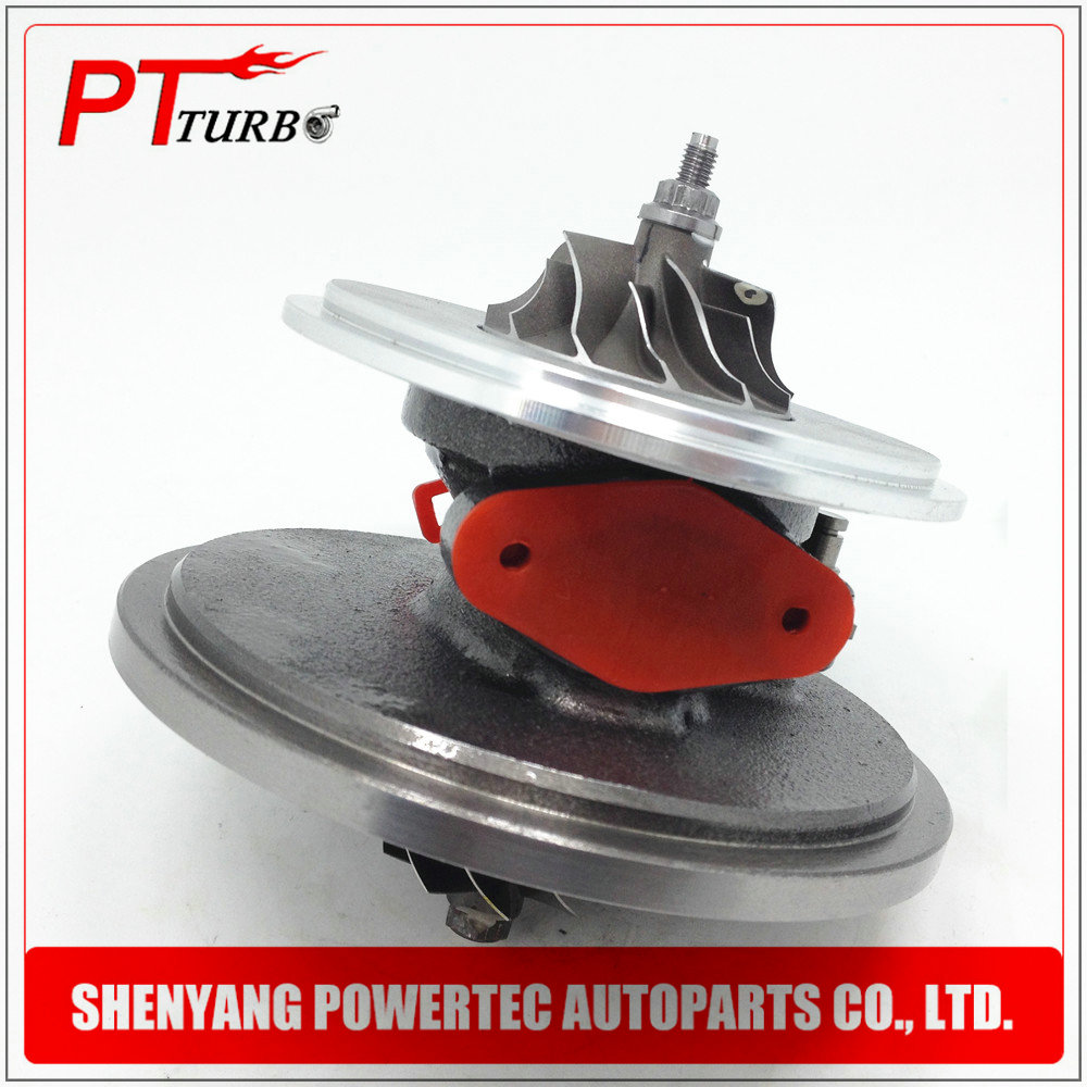 756867 765261 Turbolader repalcement cartridge for VW Jetta V 2.0TDI 140 HP 103 Kw BMP BMM 2006- turbocharger core 765261-5008S756867 765261 Turbolader repalcement cartridge for VW Jetta V 2.0TDI 140 HP 103 Kw BMP BMM 2006- turbocharger core 765261-5008S