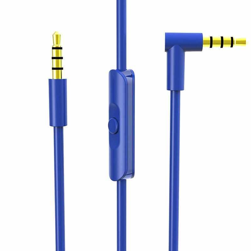 Shelkee замена кабеля для наушники для бега. Наушники Дре Solo 2/3 HD/Студия/Pro/Detox/Беспроводной, для samsung S8 LG G6 iPhone6S