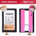 Allparts bm23100 testado 1800 mah bateria li-ion bateria do telefone móvel para htc 8x c625e c620 8x lte telefone bateria de substituição de peças