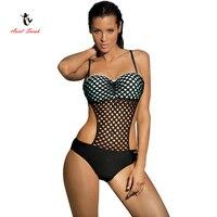 Ariel Sarah Brand 2017 AliExpress Hot Selling Sexy One Piece Suit Women Swimwear Bodysuit Sexy Blazer