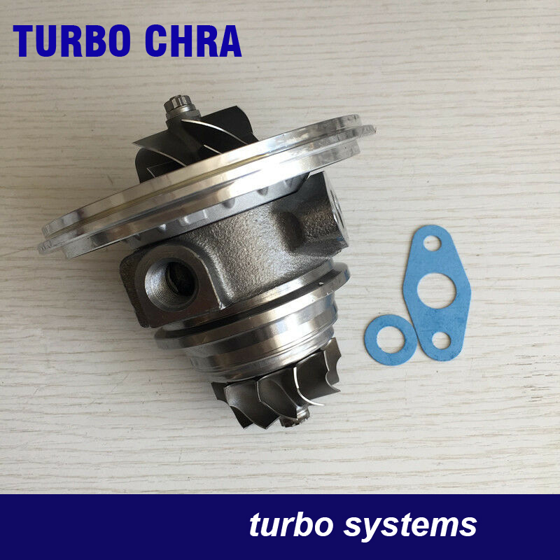 RHF4 VIFE Turbo Cartridge 8980118922 8980118923  For ISUZU D-Max DMax For Holden Rodeo Colorado Gold Series 3.0TD FE-1106