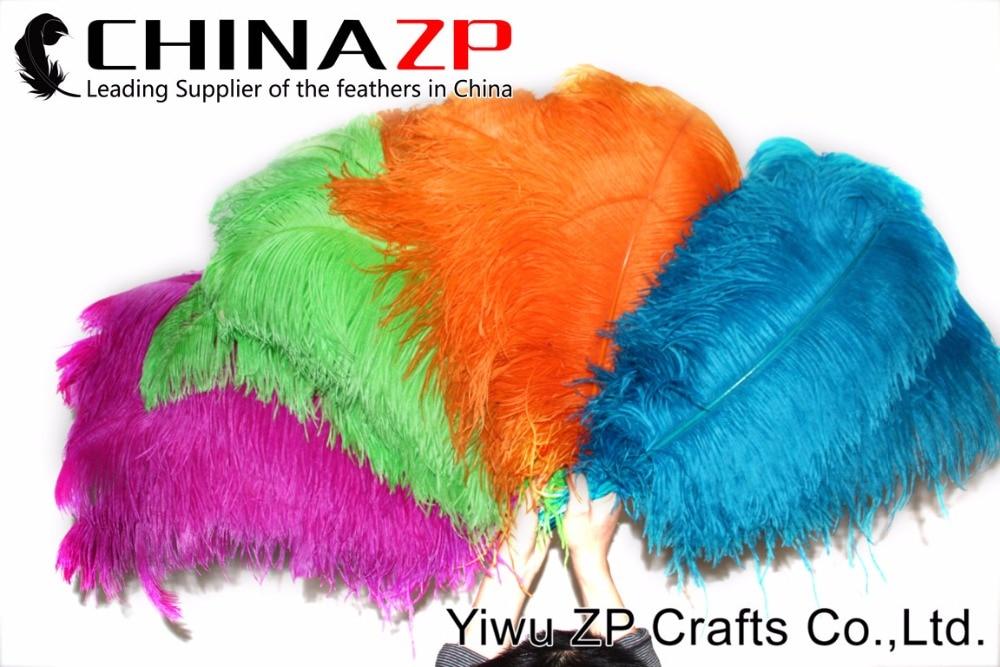 CHINAZP tovarne na debelo 70 ~ 75cm (28 ~ 30inch) 100pcs / lot - Umetnost, obrt in šivanje - Fotografija 5