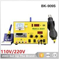 https://ae01.alicdn.com/kf/HTB1jg1Ws8yWBuNkSmFPq6xguVXaO/BK-909S-digital-double-soldering-iron-combo.jpg
