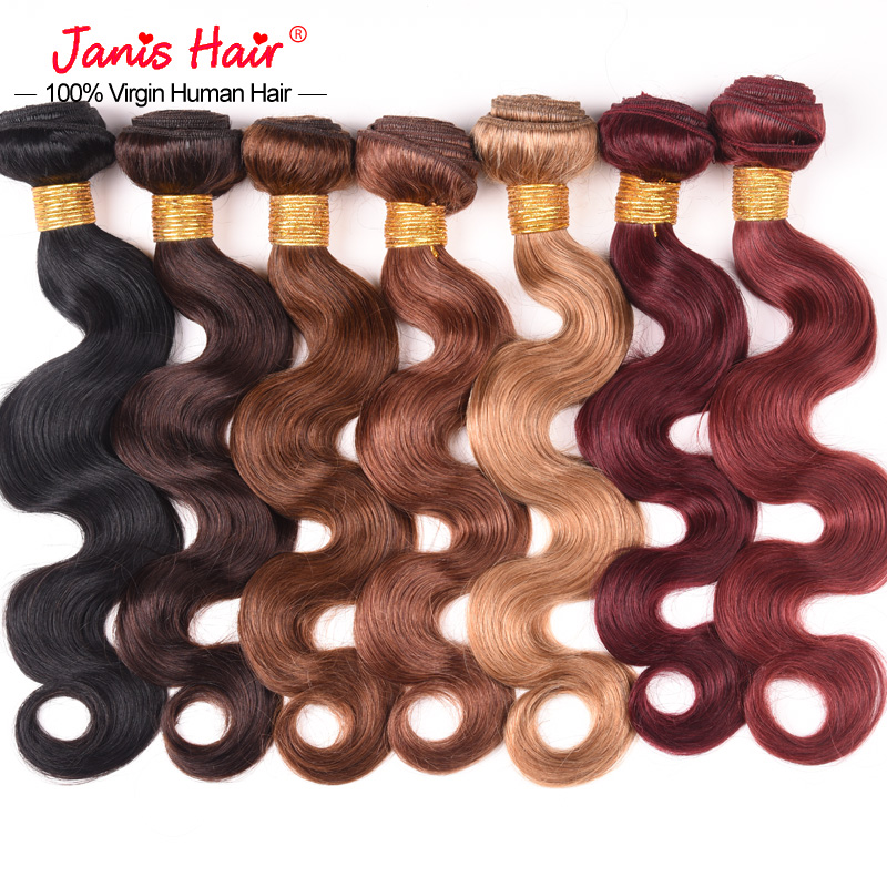 Armenian body wave 4 bundles human hair weave deals unprocessed armenian body wave 4 bundles human hair weave deals unprocessed virgin hair natural black 1 2427303399j color in hair weaves from hair pmusecretfo Image collections