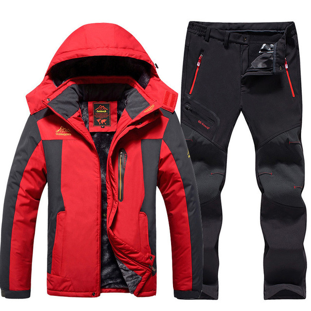 Plus-Size-Men-Ski-Suit-Waterproof-Fleece-Jackets-and-Pants-Outdoor-Snowboard-Snow-Jacket-Thicken-Warm.jpg_640x640 (3)