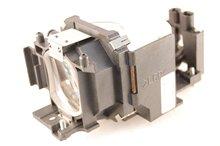LMP-E180 LMPE180 E180 pour Sony VPL-CS7 VPL-ES1 VPL-ES2 VPL-EX2 VPL-DS100 Projecteur Ampoule Lampe avec logement
