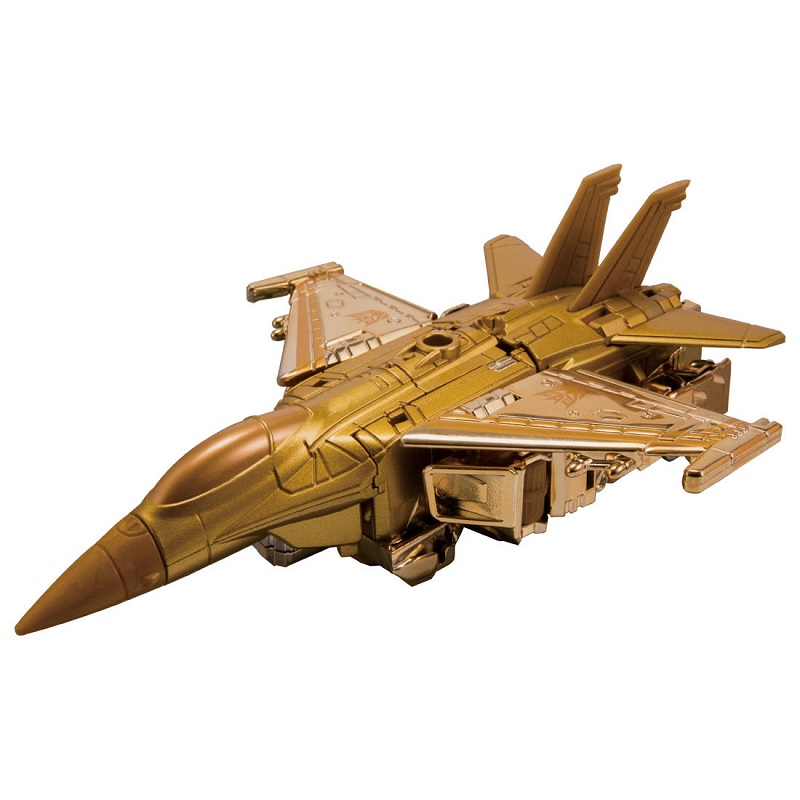 Goldenlagoon Airplane 35th Anniversary Limit Classic Toys For Boys Children-in Action & Toy Figures from Toys & Hobbies    1