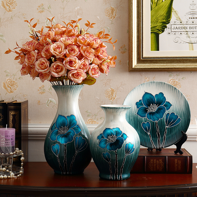 to on pinterest awesome best large household living for decorative ideas room decorating pertaining vases intended floor