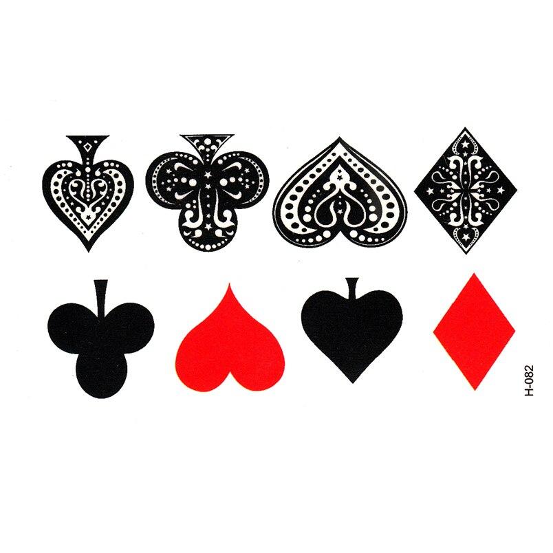 Jg poker gratis