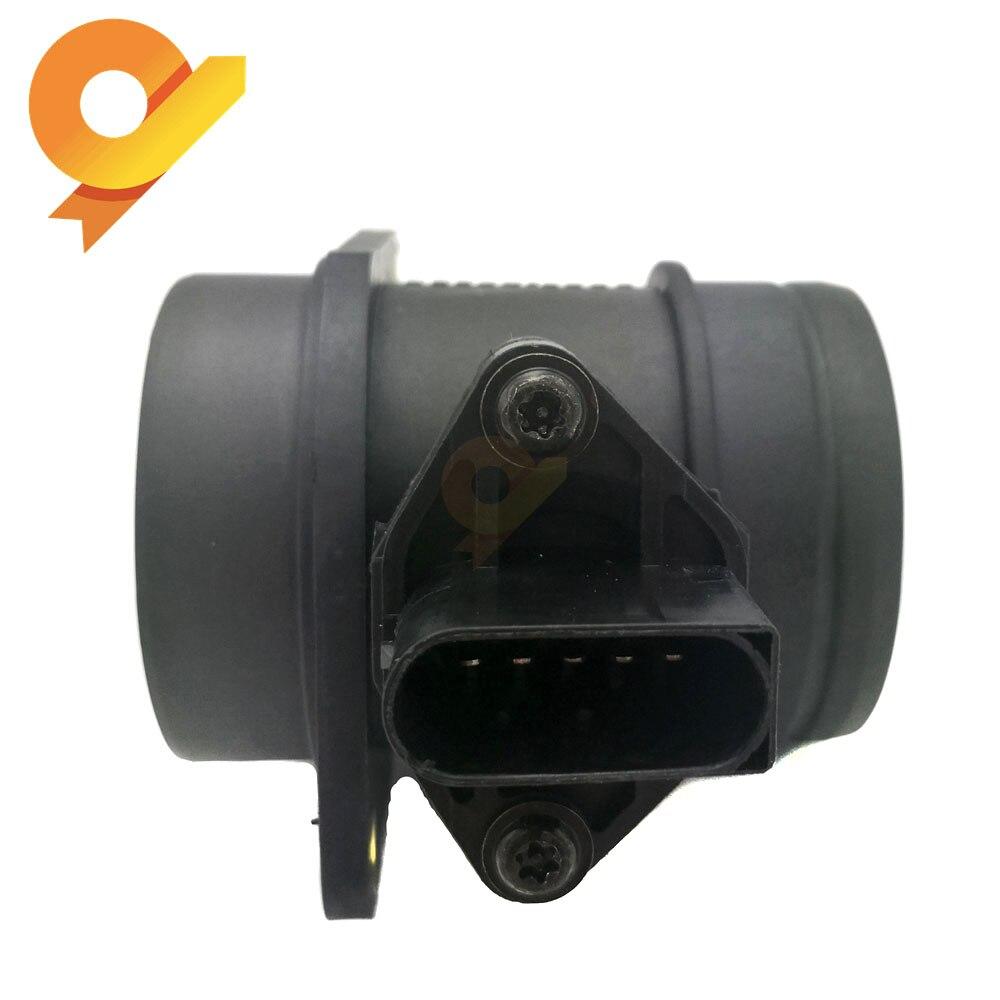 CRANK CRANKSHAFT Position Sensor 01 02 03 04 05 for BMW E46 316i Ci 318i 318Ci