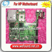 100% Working Laptop Motherboard for HP 8530W 8530P 500905-001 Series Mainboard, System Board