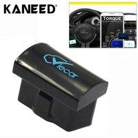 Viecar 2 0 Mini OBDII Car Test Tool Bluetooth Car ELM327 Car OBD2 OBD2 II Car