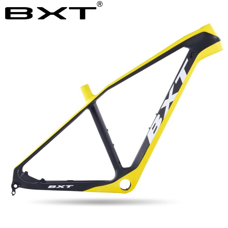 велокросс велосипед