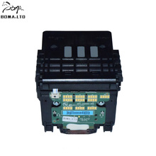 952 953 Original Print Head HP952 953 Printhead For HP Officejet Pro 8710 8720 Printer f056030 black print head printhead for epson color1520k 1520k 3000 pro 7000 9000 9500 dx2 jv2 fj50 fj5 printer