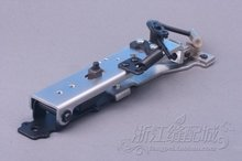 for JUKI industrial sewing machine 1903 computer button mounting flat buckle to Stand legislation buckle accessories 141-46054