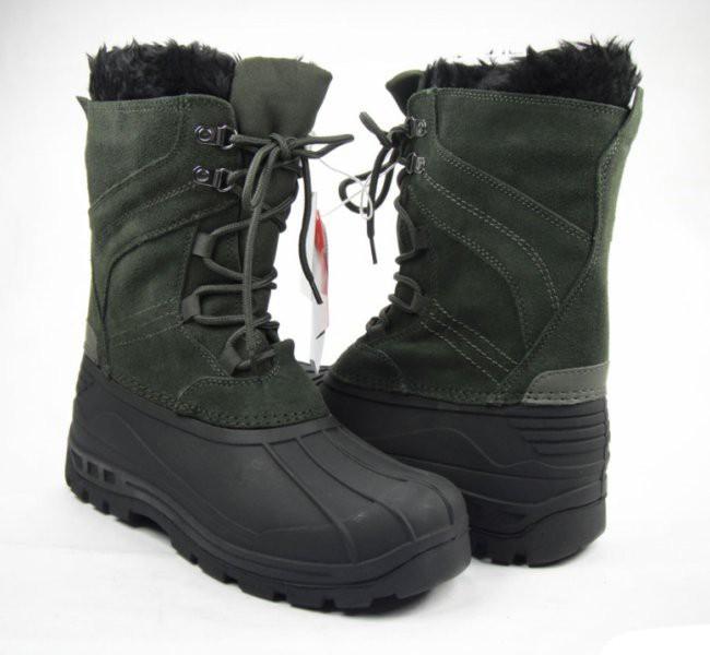 новый продвижение ультра-теплый магазин дизайн фон снегоступы снег зимой на открытом воздухе охота ботинки
