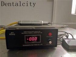 Липосакция портативное и высокоэффективное высокочастотное электрическое вибрационное устройство