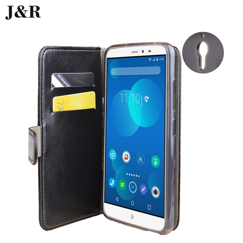 Top Phone bags For PPTV King 7 7S PP6000 flip cover leather case housing for PPTV