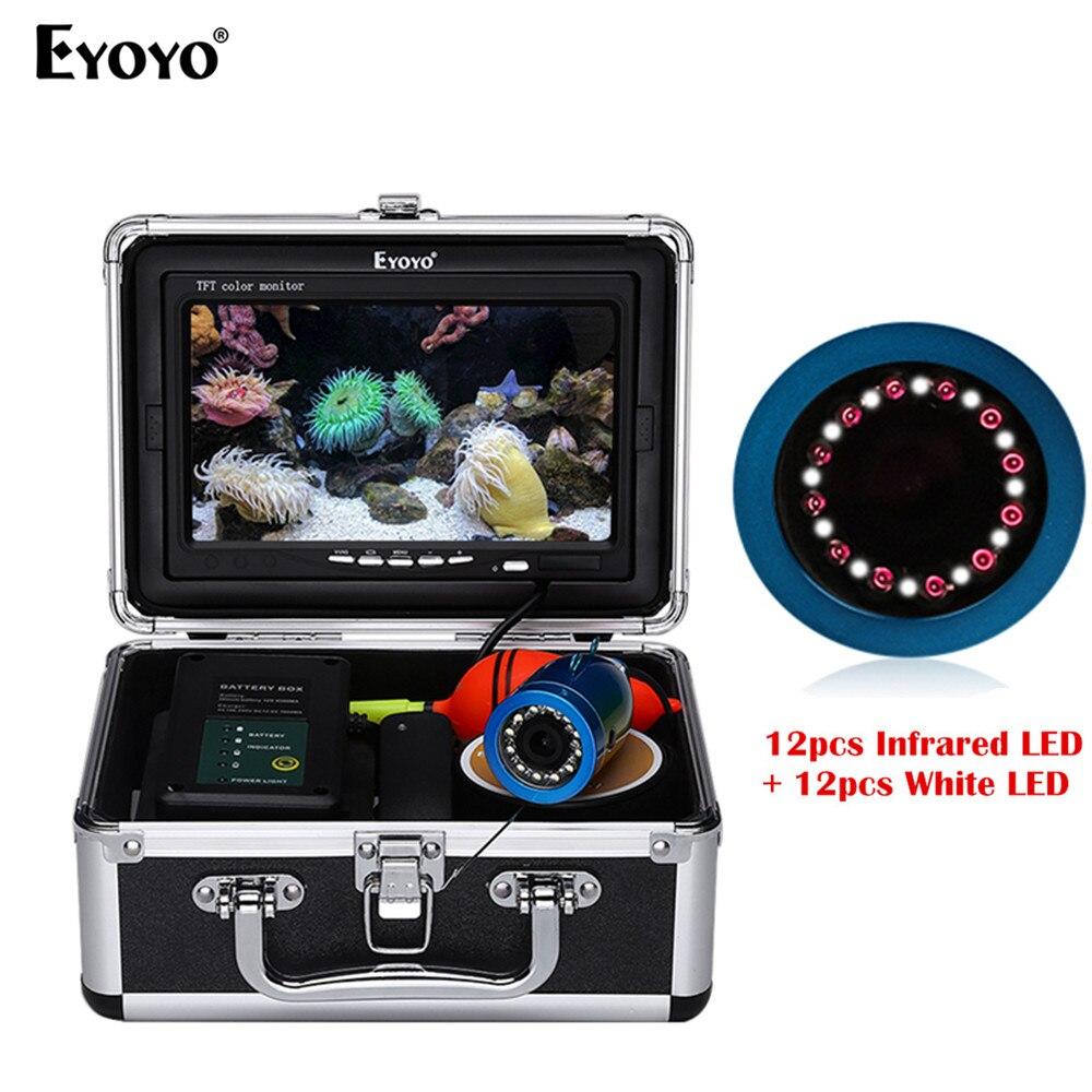 EYOYO EF07 7