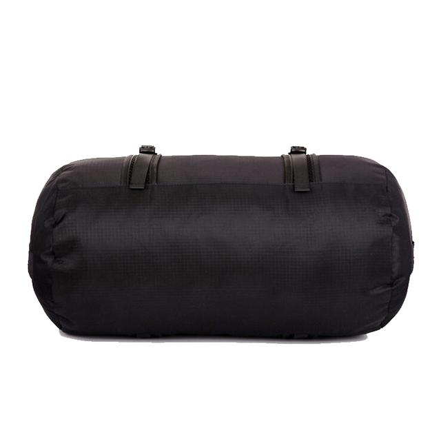 Waterproof Multifunction Travel Bag