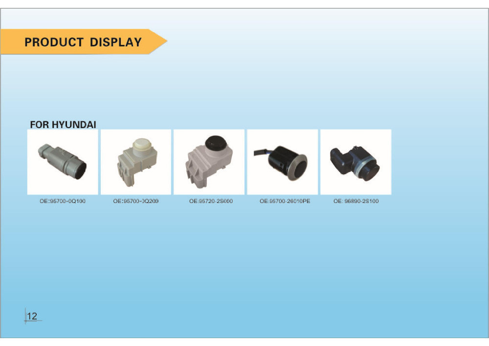 catalogue of PDC sensors-page-013