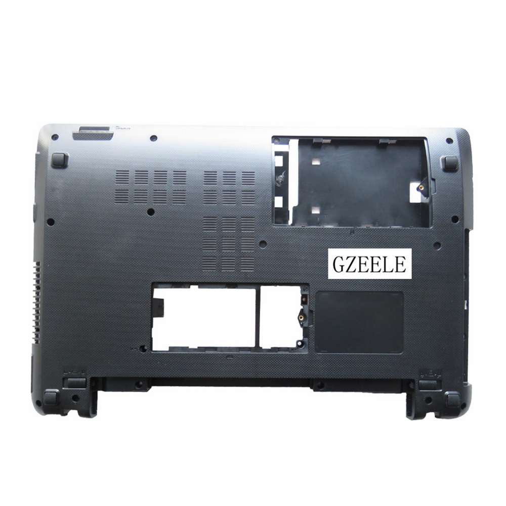 NEW for Asus A53U A53 X53 X53BY A53U K53TK K53 A53T K53U K53B X53U K53T X53B Laptop Bottom Base Case Cover