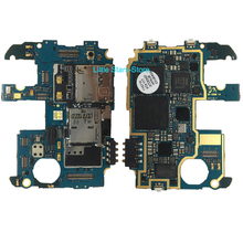 100% Original For Samsung Galaxy S4 LTE GT-i9500 Working Logic Board Unlocked Main Motherboard