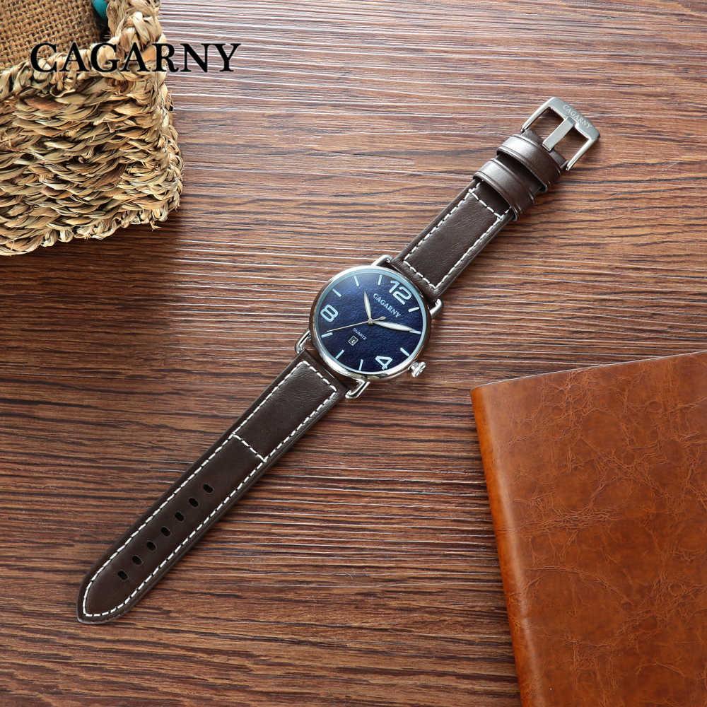 Mejor reloj de pulsera militar deportivo Casual de marca de lujo reloj de pulsera de cuarzo resistente al agua hombres regalo hombre reloj masculino