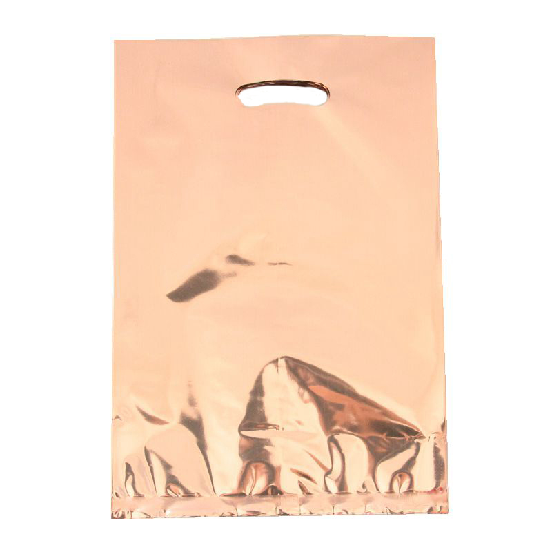 BIRTHDAYS HEN SHOWERS SMALL MEDIUM LARGE X12 BROWN BUTTERFLY PAPER GIFT BAGS