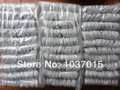 500pcs/lot  2m USB 2.0 Charging data sync cable for iPhone 5 5c 5s 6 6S plus free shipping by DHL