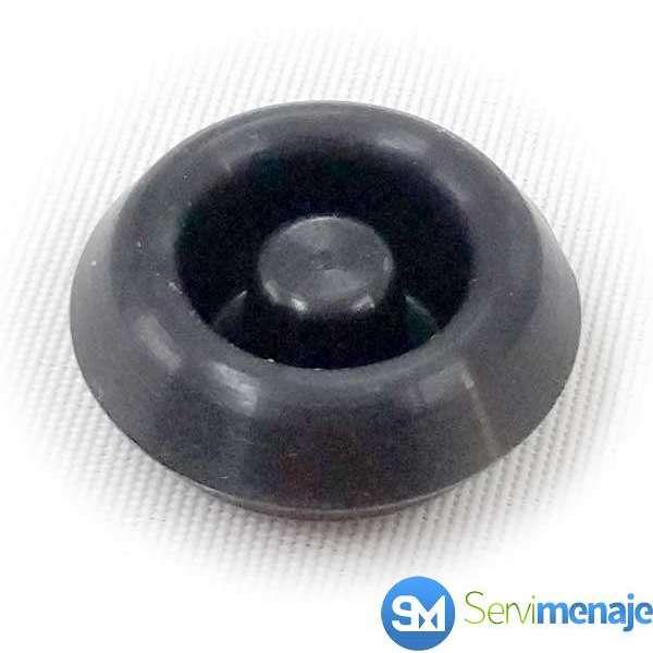Мембранный клапан Fissler синий|Запчасти для паровых прессов| |