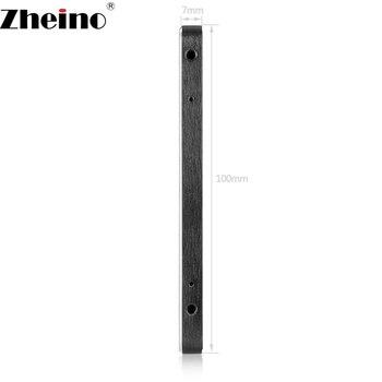 Zheino SATAIII SSD 120GB 240GB 360GB 480GB 960GB 2.5 inch 7mm 3D Nand Internal Solid State Drive For Laptop Desktop PC