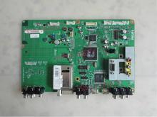 motherboard WK713.5 3139 123 123 3139 123 62631 wk713.5