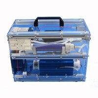 CE EMC LVD FCC factory outlet lojas BO-1015QY água medical gerador de ozônio gerador de ozônio purificador de ar com temporizador ajustável 1 pc