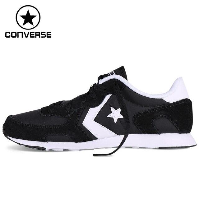 converse zapatos 2017