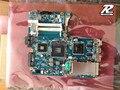 A1794324a MBX-224 M961 1P-0106J01-8011 para SONY CPC-EA Series Laptop Motherboard 100% testado OK nova à venda